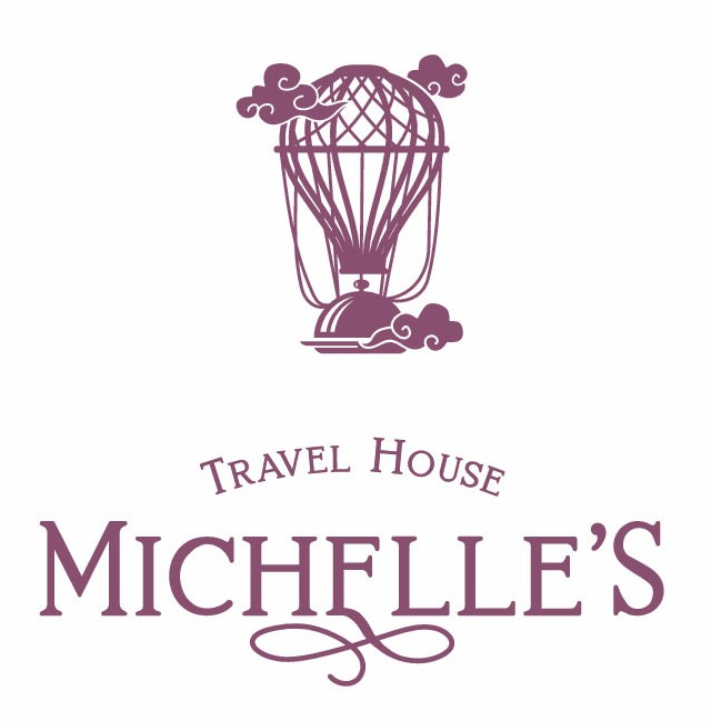 Michelle's Travel House